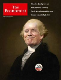 5327-the-economist-Cover-2017-January-21-Issue.jpg