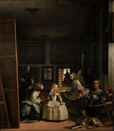 890px-Las_Meninas,_by_Diego_Velázquez,_from_Prado_in_Google_Earth.jpg