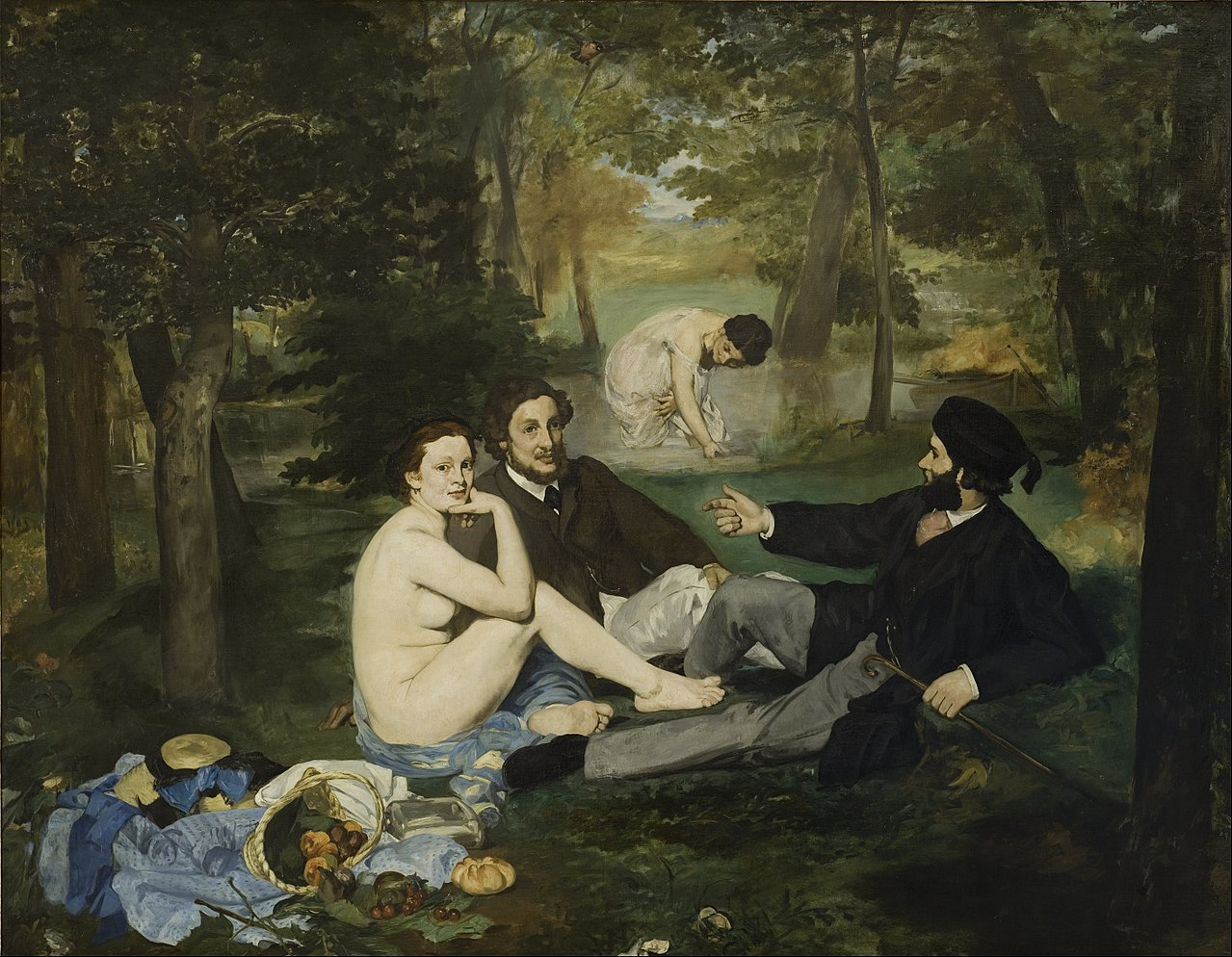 1280px-Edouard_Manet_-_Luncheon_on_the_Grass_-_Google_Art_Project.jpg