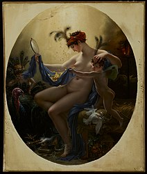 212px-Anne-Louis_Girodet_de_Roussy-Trioson_-_Portrait_of_Mlle._Lange_as_Danae_-_69.22_-_Minneapolis_Institute_of_Arts.jpg