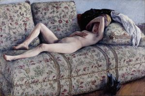 800px-Gustave_Caillebotte_-_Nude_on_a_Couch_-_Google_Art_Project.jpg