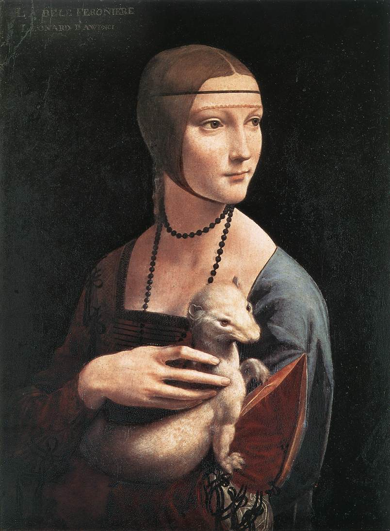 lady-with-an-ermine.jpg