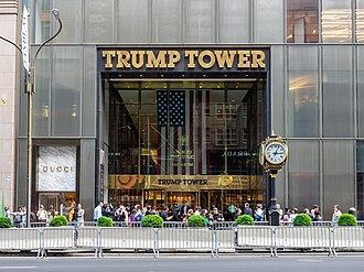 330px-Trump_Tower_Entrance_(48064047178).jpg