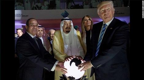 President-Trump-saudi-arabia-orb.jpg